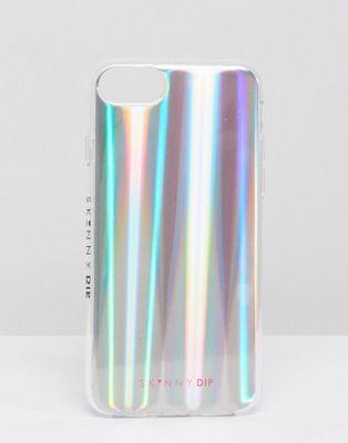 Skinnydip - Flash - Étui pour iPhone 6/7/8/s