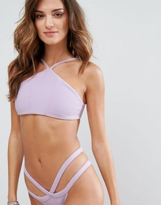 Skye & Staghorn – Bikinioberteil