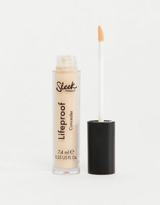 Sleek MakeUP Lifeproof Concealer