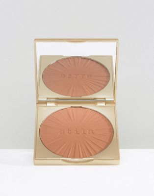 Stila Stay-All-Day Face & Body Contouring Bronzer