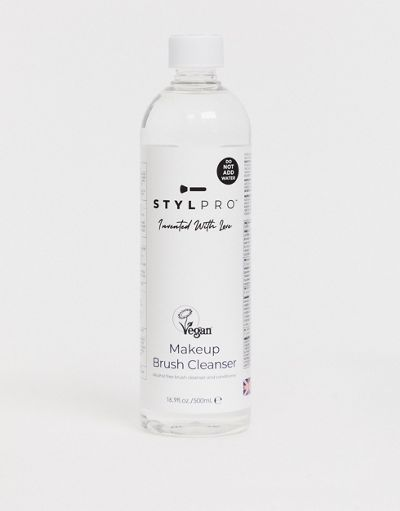 STYLPRO Cleanser 500ml
