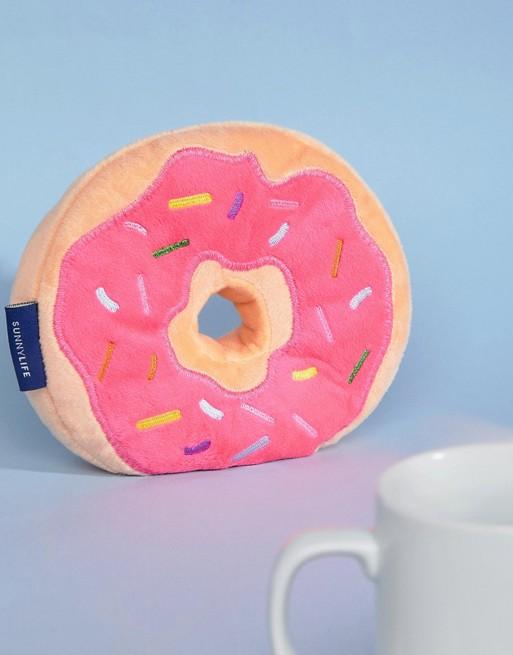 Image 1 of Sunnylife Doughnut Heat Pack