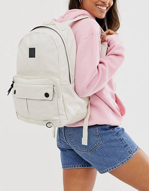 Superdry Elsworth backpack