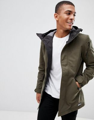 Superdry Lightweight Parka