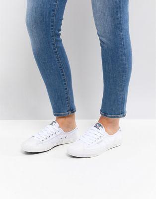 Superdry – Lo Pro – Sneaker