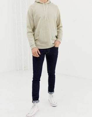 Image 1 of Superdry skinny fit jeans
