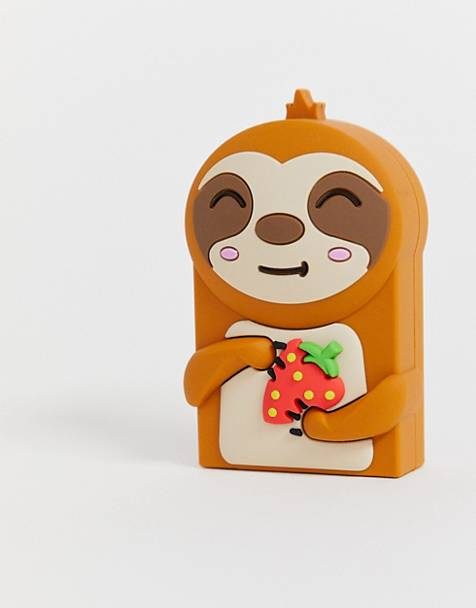 Swipe - Sloth - Powerbank