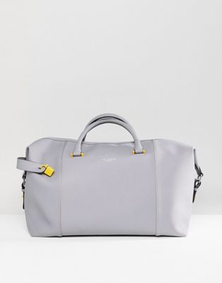 Ted Baker Newmex Carryall