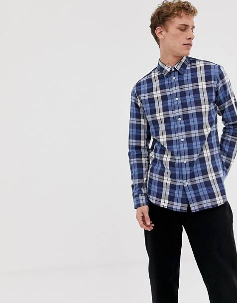 b6465c0288a4de9 Распродажа дизайнерской мужской одежды   Премиум-бренды - Распродажа ...