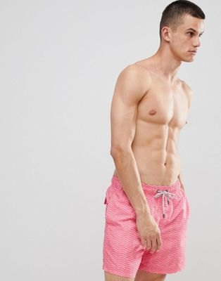 The Endless Summer Swim Shorts