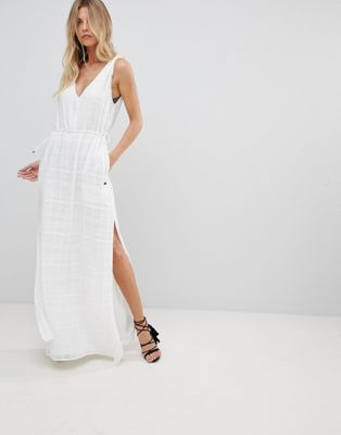 Image 1 of The Jetset Diaries Destination Maxi Dress