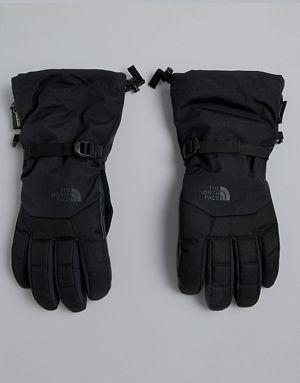 The North Face   Shop jackets, coats   accessories   ASOS 063e84daade4