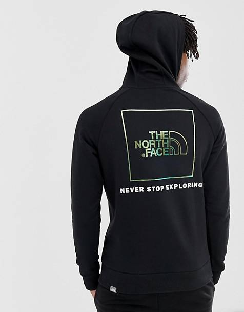 2213e1612a The North Face | Shop jackets, coats & accessories | ASOS