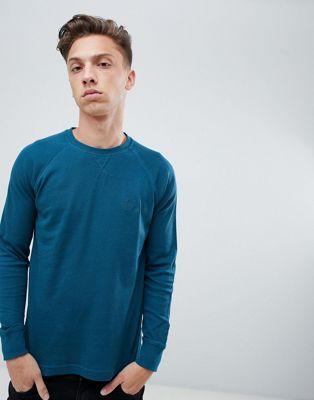 Tokyo Laundry Lightweight Crew Neck Sweater