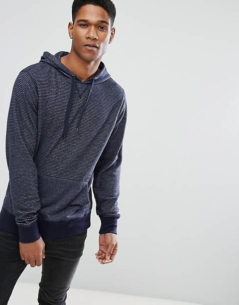 9bac720e Tommy Hilfiger | Shop Tommy Hilfiger t-shirts, jeans & polos | ASOS