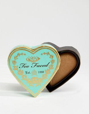 Bild 1 von Too Faced – Sweethearts – Bronzer