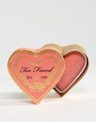 Image 1 of Too Faced Sweethearts Perfect Flush Blush