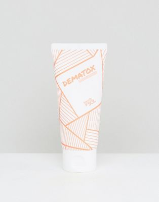 Touch In Sol Dematox Fresh Foam Cleansing 80ml