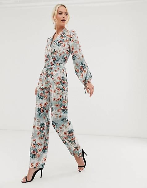 e898581671df Cheap Leggings & Trousers for Women | ASOS Outlet