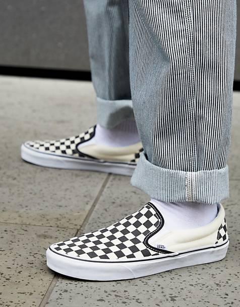 Pagina 2 Vans | Scarpe e abbigliamento Vans per uomo | ASOS