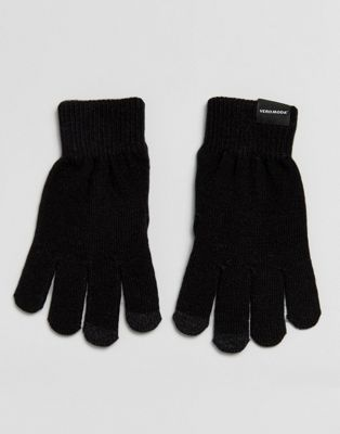 Vero Moda Knitted Gloves