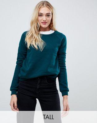 Vero Moda Tall - Sweater