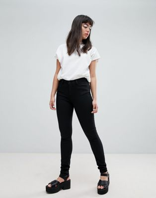 Weekday Body Super Skinny Jeans