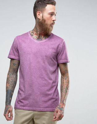 Weekday - Daniel - T-shirt