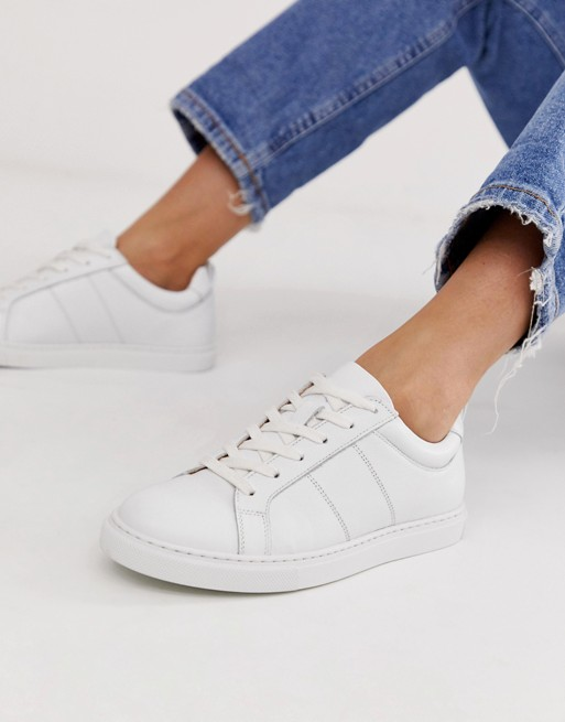 Image 1 of Whistles Koki Sneaker