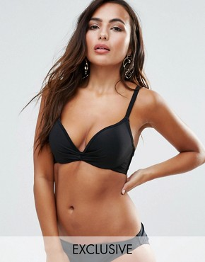 dd plus swimwear large bust swimwear asos. Black Bedroom Furniture Sets. Home Design Ideas