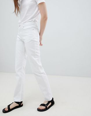 Image 1 of Wood Wood Ina Slim Jeans