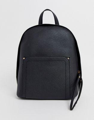Yoki minimal backpack