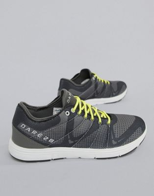 Zapatillas de deporte Fitness Gym de Dare 2b